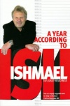 A Year According to Ishmael