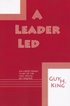 A Leader Led - First Timothy - CCS