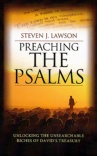 Preaching the Psalms