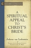 A Spiritual Appeal to Christ