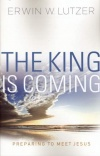 King is Coming  **
