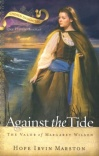 Against the Tide - Chosen Daughters - Margaret Wilson