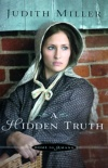 A Hidden Truth, Home to Amana Series **