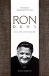 Ron Dunn: His Life and Mission