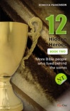 12 Hidden Heroes of the New Testament - Book 2