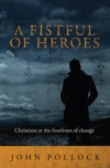 A Fistful of Heroes - HMS