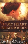 My Heart Remembers **