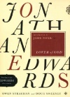 Jonathan Edwards on Lover of God **