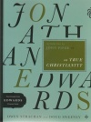 Jonathan Edwards on True Christianity **