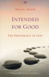 Intended for Good - Providence of God