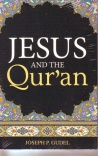Tract - Jesus and the Quran (pk 25)
