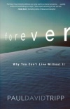Forever: Why You Can