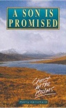 A Son is Promised - Christ in the Psalms