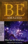 Be Amazed - Minor Prophets - WBS