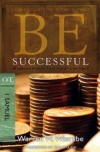 Be Successful - 1 Samuel - WBS