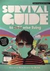 Survival Guide to Wise Living - Bible Studies for Blokes
