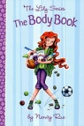 The Body Book, The Lily Series