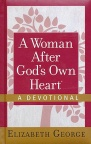 A Woman After God