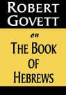 The Book of Hebrews - CCS
