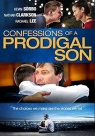 DVD - Confessions of a Prodigal Son