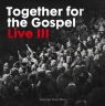 CD - Together for the Gospel Live III