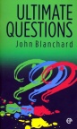 Ultimate Questions - NIV (Pack of 10)