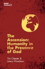 The Ascension: Humanity in the Presence of God