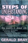 Steps of Understandings, Key Events in Jesus