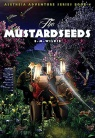 The Mustard Seeds, Aletheia Adventure Series