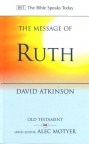 Message of Ruth - BST