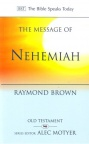 Message of Nehemiah - BST