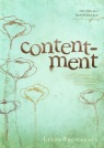 Contentment - A Godly Woman