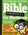 Bible Prophecy for Blockheads **