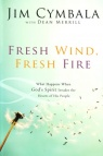 Fresh Wind Fresh Fire