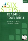 DVD - Six Steps to Reading Your Bible