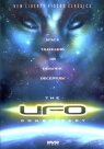 DVD - The UFO Conspiracy - Space Travelers or Demonic Deceivers ?
