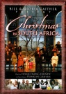 DVD - Christmas in South Africa - CMS