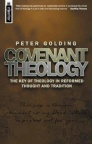 Covenant Theology - Mentor Series