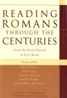 Reading Romans through the Centuries **