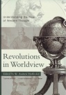 Revolutions in Worldviews