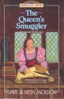 Trailblazer - Queens Smuggler - Wm Tyndale