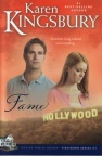 Fame, Firstborn Series **