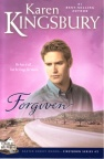 Forgiven, Firstborn Series **