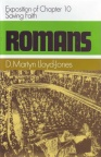 Romans - Saving Faith