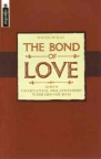 Bond of Love - Mentor Series