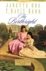 The Birthright, Song of Acadia Series