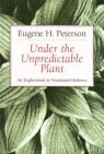 Under the Unpredictable Plant