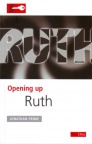 Opening Up Ruth - OUS
