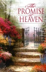 Tract - Promise of Heaven (pk 25)