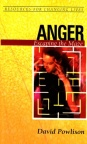 Anger - Resources for Changing Lives